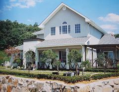 300平米装修别墅多少钱   30万可以吗?