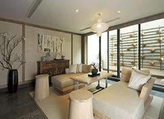 购买日式家具好吗 日式家具怎么摆放