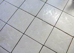 地板砖什么样的好 地板砖价格是怎样的