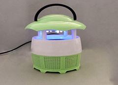 灭蚊灯原理是什么 孕妇能用灭蚊灯吗