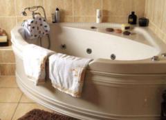 浴缸要多少钱 最便宜浴缸价格介绍