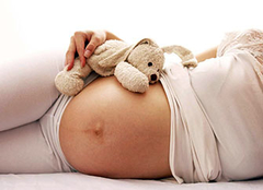 孕妇可以使用电热毯吗 电热毯的危害有哪些