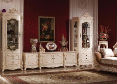 怎么购买欧式家具 欧式家具选购技巧