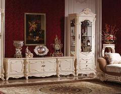 欧式家具定制注意事项  定制家具要注意什么