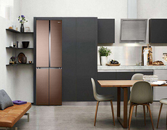 三星冰箱质量怎么样 三星冰箱都有哪些技术优势