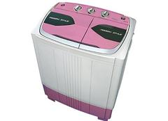 双桶洗衣机脱水桶不转怎么办 多少钱一台
