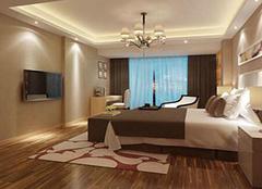 装修风格与地板怎么搭配好  装修风格与地板的搭配