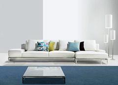 买家具怎么还价不吃亏 买家具如何省钱