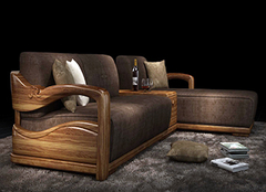 实木家具怎么砍价 购买家具讲价的技巧