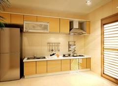 厨房方位风水要注意哪些 方位禁忌要注意