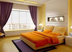 卧室风水布局禁忌有哪些 别让风水影响了你的睡眠