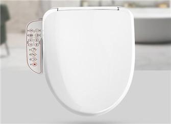 座便器好还是蹲便器好 卫浴便器应该怎么选择