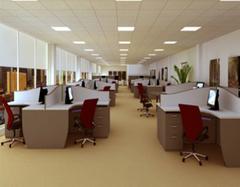 办公室桌椅摆放风水禁忌事项   你都小心了吗?