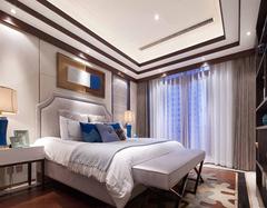 常见的床上用品材质 不同材质的特点介绍