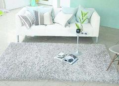 家居地毯选购知识有哪些 这几个方面很重要