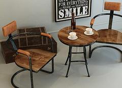 做家具用什么板材比较好 常见板材解析