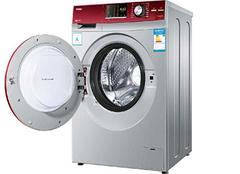 滚筒洗衣机怎么用 正确使用方法