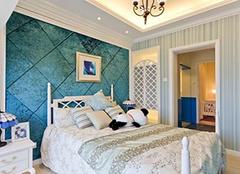 卧室装修小技巧 帮你装出好房间
