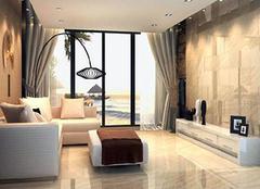 地砖和墙砖的区别有哪些 家装小知识普及