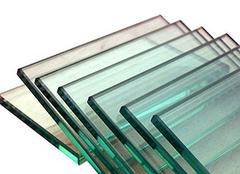 使用钢化玻璃的注意事项 要注意哪几点呢