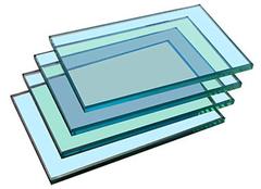 保养钢化玻璃小妙招 必知维护知识