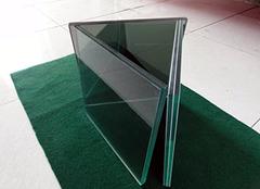 教你怎么选购玻璃建材 拒绝假冒伪劣