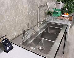 厨房水槽风水有哪些 简单为你介绍一下
