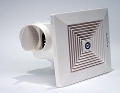 卫生间排气扇十大品牌推荐 你都知道哪些?