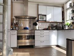 厨房电器有哪些是利用率较高的 新手电器购买清单