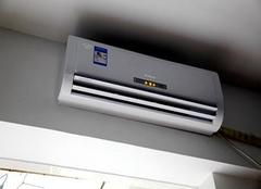 怎样处理空调漏水 正确清洁很重要