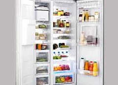冰箱的使用〖�勖�是多少年 20年了�能用��
