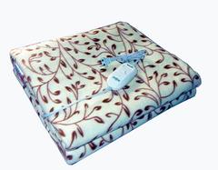 孕妇能睡电褥子吗  电褥子有什么危害吗