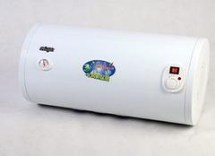 即热式电热水器怎么样  海尔电热水器好吗