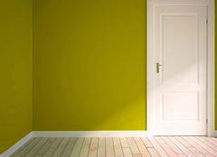 能擦的墙面漆要注意哪些 如何对墙面进行清理