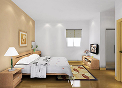 墙面怎么装修好又便宜 对比带来好选择