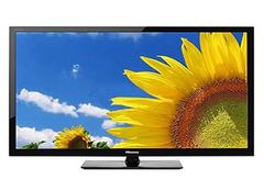 液晶电视硬屏软屏区别 电视硬屏好还是软屏好