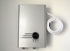 燃气热水器选购的攻略 燃气热水器的选购常识