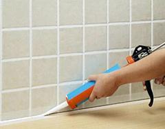 卫生间瓷砖填缝剂好还是美缝剂好用?  看完你就知道了