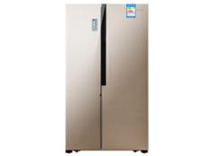 容声冰箱质量怎么样 现在容声冰箱好不好呢
