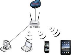 什么牌子无线路由器好  如何挑选无线路由器?