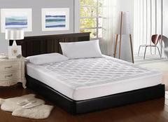 床笠和床单的区别是什么 床笠床单哪个好