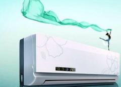买空调应该要注意什么问题 优质生活要会挑