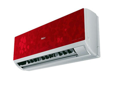 买空调主要看哪几方面 为什么不能买圆柱空调