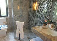 卫生间潮湿发霉如何解决  怎么预防卫生间太潮