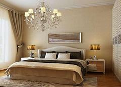 卧室潮湿养什么植物好  卧室养什么植物比较好