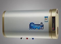 磁能热水器工作原理有哪些 了解更多用起来更安全
