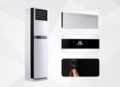 水暖空调好用吗 水暖空调多少钱
