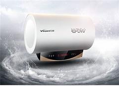  速热式电热水器安全吗 大约多少钱