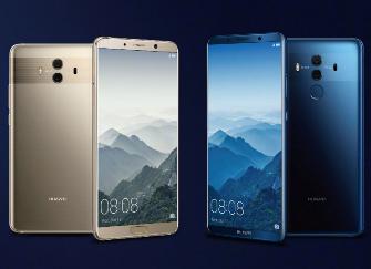 现在用哪款手机好 现在什么手机好用呢