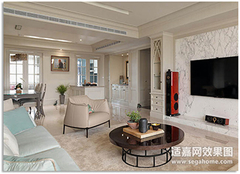 别墅装什么空调好 别墅空调选取方案